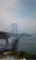 吉田麻梨紗 公式ブログ/楽しかった(o^ω^o) 画像1