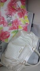 吉田麻梨紗 公式ブログ/Shopping★写メ 画像1