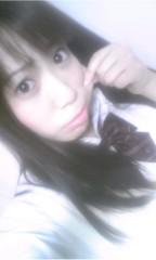 吉田麻梨紗 公式ブログ/最近とっても… 画像2