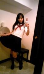 吉田麻梨紗 公式ブログ/★江ノ島★ 3 画像2