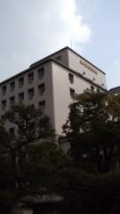 吉田麻梨紗 公式ブログ/経過報告 画像1