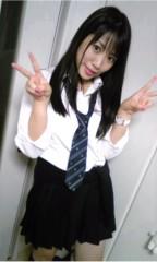 吉田麻梨紗 公式ブログ/東京 → 神戸 画像1
