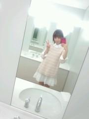 吉田麻梨紗 公式ブログ/あーちゃん☆コーデ 画像1