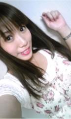 吉田麻梨紗 公式ブログ/ん〜(´ω`) 画像1
