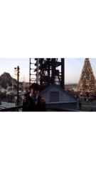 吉田麻梨紗 公式ブログ/クリスマスイヴ★写メ� 画像1