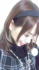 吉田麻梨紗 公式ブログ/ARISA(^∀^)ノ写メ 画像2