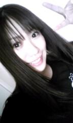 吉田麻梨紗 公式ブログ/明日は・ω・ 画像1