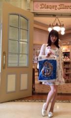 吉田麻梨紗 公式ブログ/心躍る場所 画像3