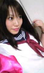 吉田麻梨紗 公式ブログ/暑すぎて溶けちゃいました(笑) 画像2