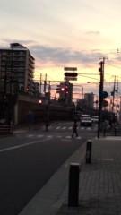 吉田麻梨紗 公式ブログ/あーちゃん☆ファッション 画像3