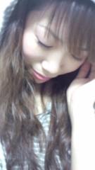 吉田麻梨紗 公式ブログ/なんとな〜く(*´ω`*) 画像3