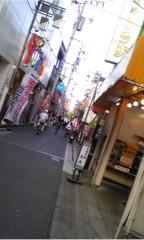 吉田麻梨紗 公式ブログ/町並み 画像1