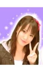 吉田麻梨紗 公式ブログ/絶対見てくださぁーい!!! 画像1