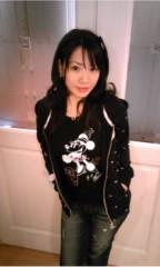 吉田麻梨紗 公式ブログ/あーちゃん☆全身 画像1