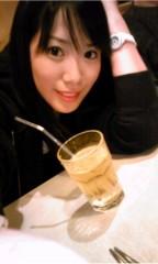 吉田麻梨紗 公式ブログ/何してますかぁ???o(^ε^)o 画像1