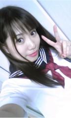 吉田麻梨紗 公式ブログ/放課後はいいなぁ…(^^)笑 画像2