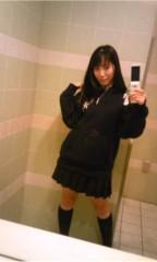 吉田麻梨紗 公式ブログ/学園祭二日目 画像1