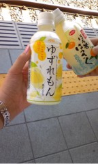 吉田麻梨紗 公式ブログ/あーちゅーいー(;´д`) 画像1