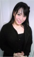 吉田麻梨紗 公式ブログ/楽しかったO(≧∇≦)o♪ 画像1