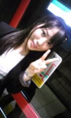 吉田麻梨紗 公式ブログ/☆オーディション☆ 画像1