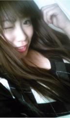 吉田麻梨紗 公式ブログ/女子会!(*^^*) 画像1