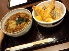 吉田麻梨紗 公式ブログ/とごしぎんざ 画像2