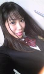 吉田麻梨紗 公式ブログ/学園祭打ち上げ(^^) 画像1