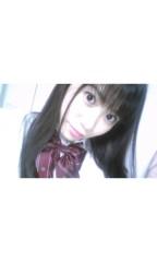 吉田麻梨紗 公式ブログ/2010-12-18 18:26:28 画像1