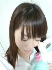吉田麻梨紗 公式ブログ/最高の…Birthday Party(*´▽`*) 画像3