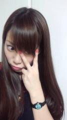 吉田麻梨紗 公式ブログ/キューティクル(*>ω<*)♪ 画像1