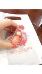 吉田麻梨紗 公式ブログ/ザクロの香り(*^o^*) 画像1