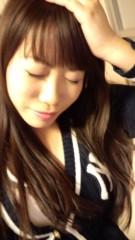 吉田麻梨紗 公式ブログ/暇なので…(笑) 画像2