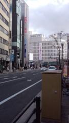 吉田麻梨紗 公式ブログ/あーちゃん☆目線 画像2