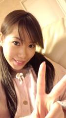 吉田麻梨紗 公式ブログ/パジャマ(≧ε≦)♪♪♪ 画像1