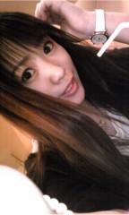 吉田麻梨紗 公式ブログ/ミルフィーユ 画像1