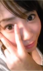 吉田麻梨紗 公式ブログ/宿題はなしです。(笑) 画像1