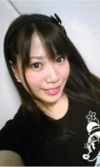 吉田麻梨紗 公式ブログ/笑顔は大切!!! 画像1