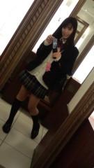 吉田麻梨紗 公式ブログ/1ヶ月ちょっと前 画像1