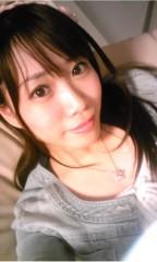 吉田麻梨紗 公式ブログ/あっという間に… 画像1