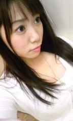 吉田麻梨紗 公式ブログ/揃えたぁーい\(☆ω☆)/ 画像1