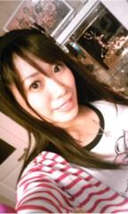 吉田麻梨紗 公式ブログ/移動多いDay(・ω・;) 画像1