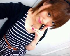 吉田麻梨紗 公式ブログ/初夏コーデ\(^^)/ 画像1
