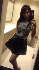 吉田麻梨紗 公式ブログ/大丈夫でした!!! 画像1