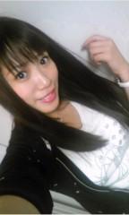 吉田麻梨紗 公式ブログ/もう、そんな時期か… 画像1