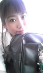 吉田麻梨紗 公式ブログ/学校 画像3