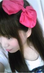 吉田麻梨紗 公式ブログ/☆(≧∇≦)☆ 画像2