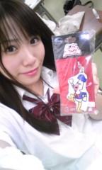 吉田麻梨紗 公式ブログ/やばい!!!やばい(≧∇≦)LOVE 画像2