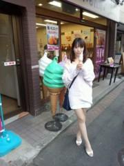 吉田麻梨紗 公式ブログ/この前… 画像3