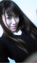 吉田麻梨紗 公式ブログ/ね・む・い〜(´>ω<`) 画像2