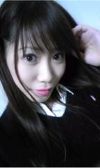 吉田麻梨紗 公式ブログ/登校日 画像2
